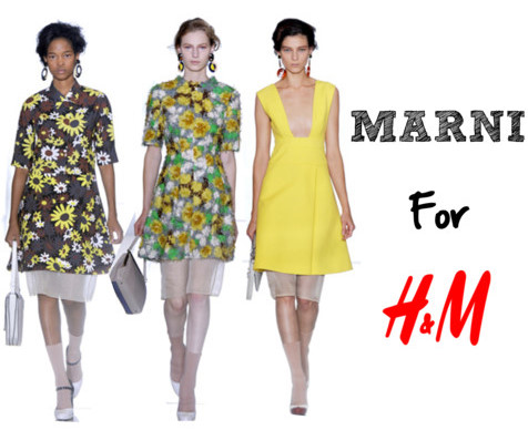 http://candymansionofficial.files.wordpress.com/2011/11/marni-for-hm-spring-2012-1.jpg?w=480&h=470